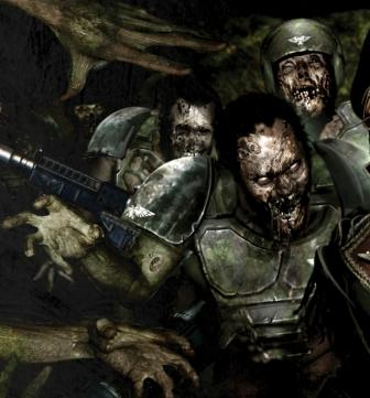 zombie-crop