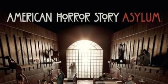 american-horror-story-asylum-adam-levine