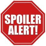 spoiler_alert_300_w