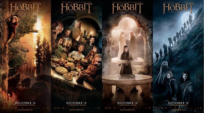 banner-the-hobbit