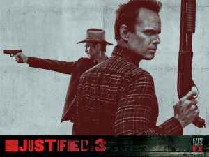 Justified-Season-3-Wallpaper-justified-27943438-1600-1200