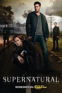 Spn_season_8_poster