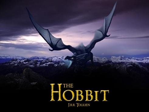 the_hobbit_2012-normal