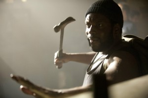 walking-dead-chad-l-coleman-tyreese-made-to-suffer-season-3-amc