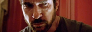 Dylan-McDermott-as-Johnny-in-American-Horror-Story-Asylum-Madness-Ends