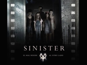 sinister-2012-hollywood-movie-wallpaper02t
