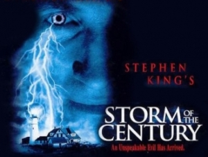 wpid-stephen_kings_storm_of_the_century-show