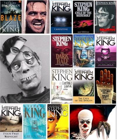 The King Reviews (1/3)