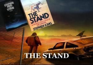 1978 the stand wasteland