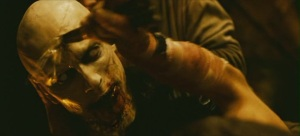 Blood-Creek-michael-fassbender-28507144-1280-584