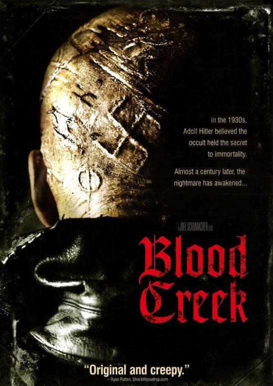 Blood_Creek_2009