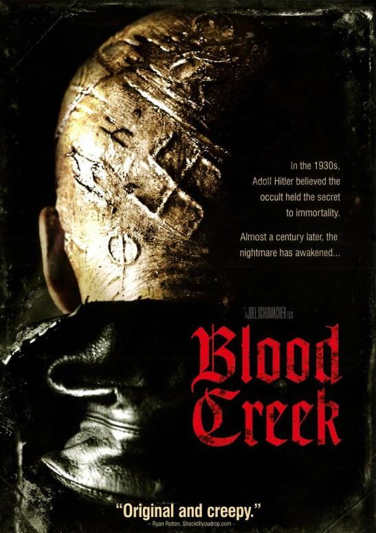 Blood_Creek_2009