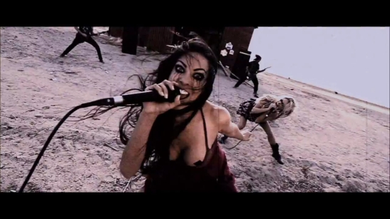 Butcher Babies 2- Mr. Slowdeath_HD_JEFF.mp4_000127460