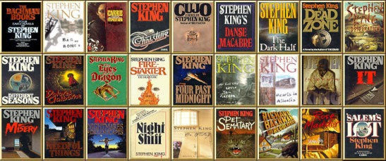 day-29-stephen-king