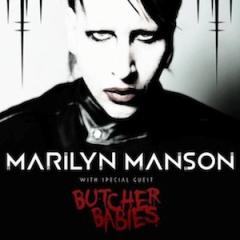 Manson-Tour-Poster