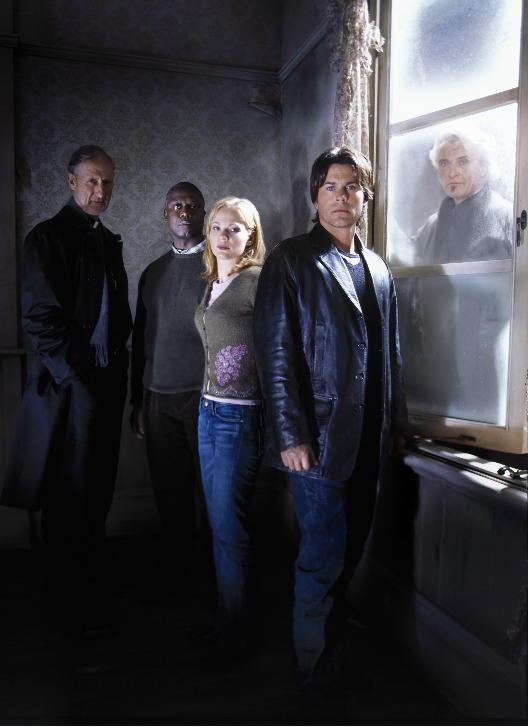 'Salem's Lot (2004) (2/6)