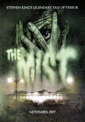 the-mist-movie-poster
