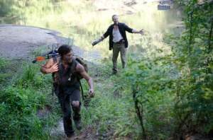 THE-WALKING-DEAD-home-2