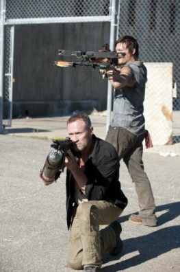 The-Walking-Dead-Season-3-Episode-11-I-Ain't-a-Judas-21