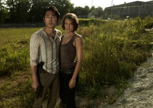the-walking-dead-season-3-maggie-and-glen