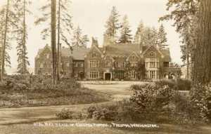 Thornewood-postcard2
