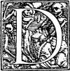 hans-holbein