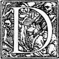 062-hans-holbein-1523-death-letter-d-q75-495x500