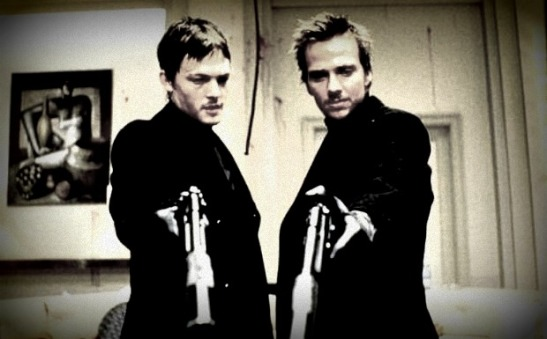 boondock-saints