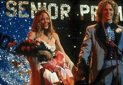 Carrie (1976) (3/5)