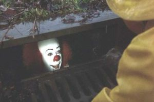 clown-sewer