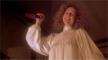Carrie (1976) (4/5)