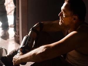 Merle-Dixon