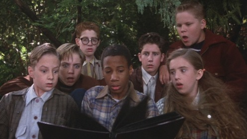 It (1990) (2/6)