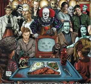 HorrorTV2