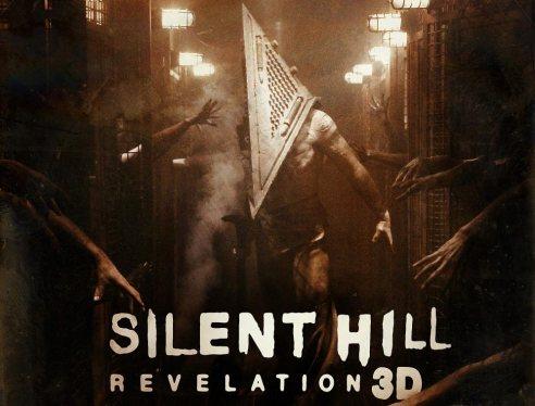 silent-hill-21
