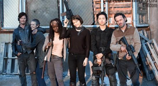 The-Walking-Dead-