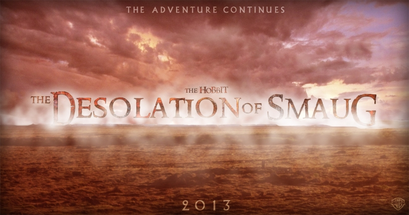 the_hobbit_desolation_of_smaug_banner_poster_by_umbridge1986-d5hgtlv