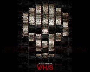 V/H/S