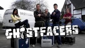 ghostfacersgroup