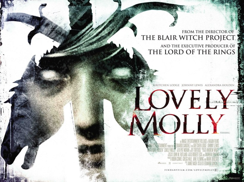 Lovely-Molly-Quad (1)