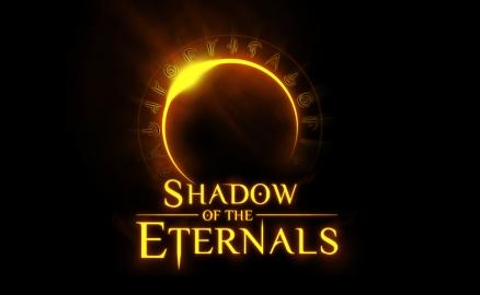 ShadowOfTheEternals