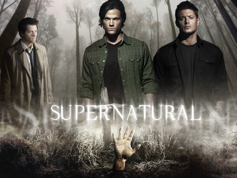 Image result for supernatural s4