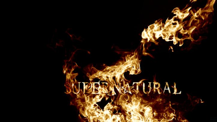 supernatural_season_2