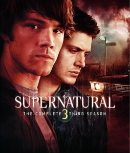 Supernatural_Season_3