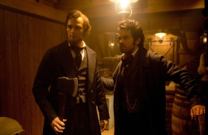 Abraham-Lincoln-Vampire-Hunter (1)