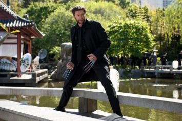 Hugh-Jackman-as-Wolverine-