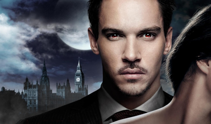 best-new-vampire-movies-tv-series-2013-cover