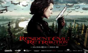 resident-evil-retribution-
