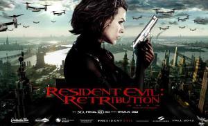 resident-evil-retribution-