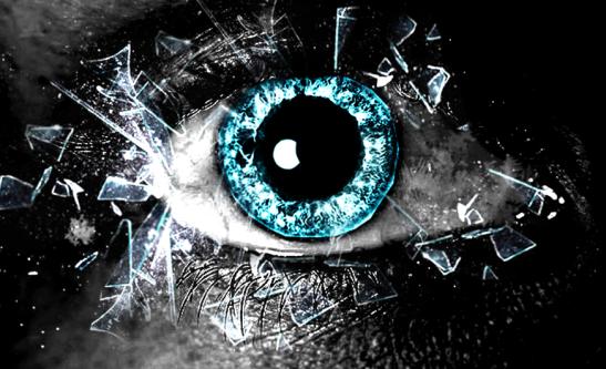 shattered_sights_by_docolucci-d5flnkk